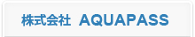 AQUAPASS Co., Ltd.